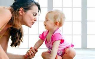 Нужно ли учить ребенка сидеть комаровский. Дополнительные приемы кроме массажа, чтобы ребенок сел. Что делать нельзя