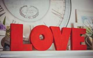 Буквы из пенопласта своими руками: пошаговый мастер класс с фото. Изготовление объёмных цифр и букв своими руками