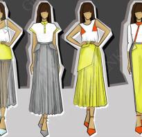 Отличительные черты классического стиля в одежде, базовые вещи. Виды классического стиля в женской одежде