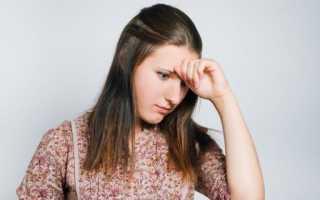 Отношения на расстоянии: как заставить мужчину думать о тебе? Как заставить человека скучать и думать о тебе