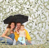 Психология богатства: привлекаем деньги и успех силой мысли. Привлечение денег или притяжение энергии денег