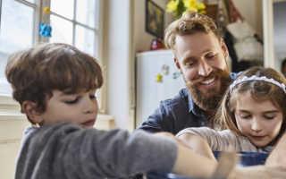 Проблема любимых и нелюбимых детей. Нелюбимые дети учатся любить. Часто родители задают вопрос «Что делать?»
