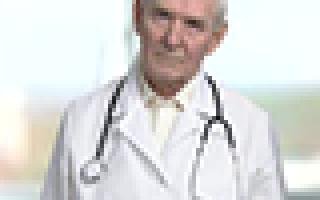 Урина как показатель здоровья человека и средство народной медицины. Нетрадиционный способ омоложения — уринотерапия