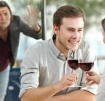 Что делать, если у мужа появилась любовница. Муж завел любовницу: как себя вести, чтобы не натворить ошибок