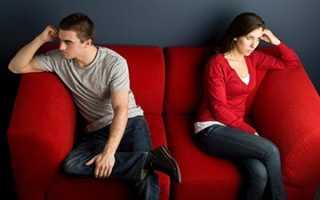 Как быстро развестись с мужем: минимальные и максимальные сроки. Можно ли развестись без согласия мужа