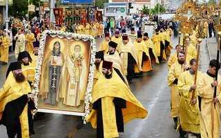 Святая Троица: как правильно отмечать праздник и что делать нельзя? Что нужно делать на троицу в церкви и дома