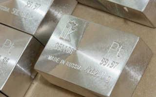 Молярная масса платины. Платина – царица благородных металлов. Платиновые автомобильные катализаторы