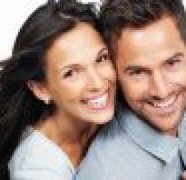 Развитие отношений между мужчиной и женщиной. Стадии. Этапы. Этапы отношений между мужчиной и женщиной