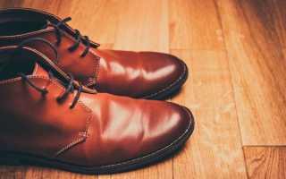 Как растянуть обувь в домашних условиях туфли. Как растянуть обувь в домашних условиях в длину и ширину
