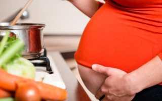 Чем лечить диарею при беременности: лекарства, народные методы, правила питания. Что можно есть беременным при поносе