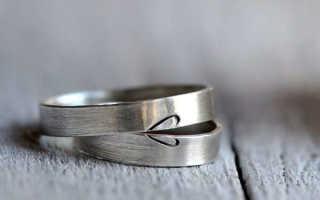Какие бывают свадьбы по годам и что на них принято дарить. Годовщины свадеб по годам, названия, что дарить