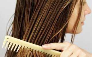 Как красиво расчесать волосы. Как на самом деле правильно расчесывать волосы? В чем заключается уход за расческами