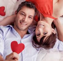 О любви: как правильно признаться девушке в чувствах? Нормально ли девушке признаваться парню в чувствах
