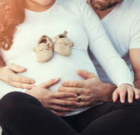 Беременность с одной трубой после внематочной. Возможно ли забеременеть снова, если была внематочная