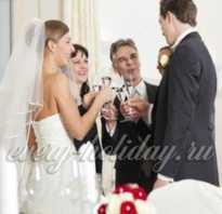 Слова поздравления отца дочери на свадьбе. Красивые поздравления отца на свадьбе дочери своими словами