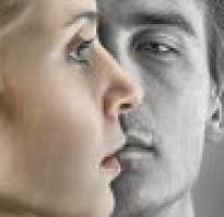 Как построить правильные отношения с мужчиной. Как построить правильные и здоровые отношения с мужчиной