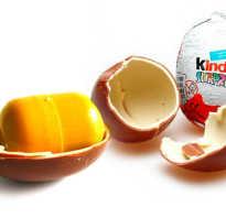 Киндер яйцо как узнать какая лежит игрушка. Как правильно выбрать киндер сюрприз с коллекционной игрушкой