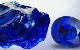 Сапфир ценность камня. Магические свойства камня сапфир для знаков зодиака. Чистка и уход на украшениями с сапфиром