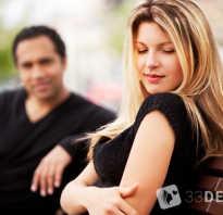 Как понять, что мужчина относится к вам серьезно и готов жениться? Невербальные жесты расскажут о многом