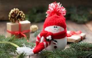 Рождественский сувенир своими руками из бумаги. Рождественские поделки своими руками — лучшее. Идеи ангела из бумаги