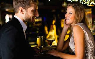 Как с первого взгляда понять, что ты нравишься парню: изучаем мужскую психологию. Как узнать нравитесь ли вы парню