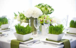 Что значат годовщины свадеб. Все свадебные годовщины — что обозначает каждая и какие подарки принято дарить