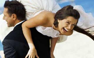 Заговор на замужество — как быстро избавиться от одиночества. Заговор на удачное замужество: магия для счастливого брака