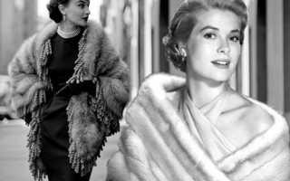 Красотка сочетание элегантности и эпатажа. Элегантный стиль в одежде для женщин. Я выбираю элегантный стиль