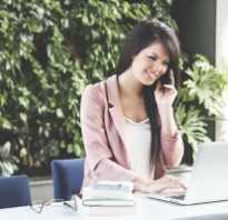 Что написать девушке вконтакте при знакомстве. Как познакомиться с девушкой в интернете и что ей написать