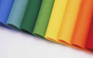 Что за ткань полиэстер и в чем ее отличия от других тканей. Выбираем и покупаем палатку. Какие материалы лучше