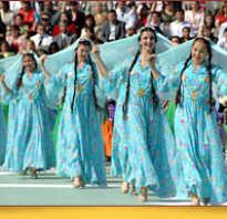 Навруз-байрам — праздник весны! Традиции празднования Навруза. Навруз — новый год по природному календарю