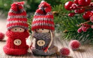 Лучшие подарки на новый год. Что-то, что будет напоминать о детстве. Что подарить на Новый год недорого