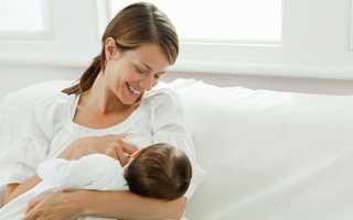 Признаки лактостаза при грудном вскармливании и его лечение. Застой молока: что делать, когда болит грудь