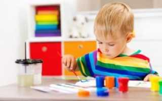 Что нужно в детский сад ребенку? Список необходимых вещей для садика. Список вещей для детского сада — что нужно