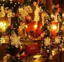 Душевные поздравления с новым годом и рождеством. Поздравления с новым годом и рождеством своими словами