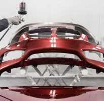 Все тонкости нанесения лакового покрытия на поверхность автомобильного кузова. Как покрыть автомобиль лаком
