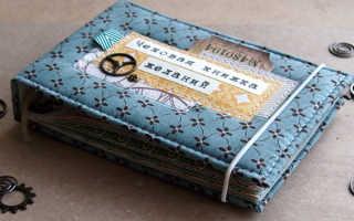 Чековая книжка желаний – необычный подарок своими руками. В роли джинна: как сделать своими руками чековую книжку желаний