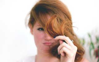 Восстановление волос в домашних условиях: проще простого. Как сделать маски для восстановления волос в домашних условиях