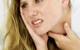 Средства для лечения горла при беременности: леденцы, спреи, таблетки. Чем лечить горло при беременности на разных сроках