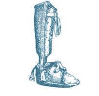 Какую обувь надо покупать на первый шаг. Ортопедические или профилактические. Твердый высокий задник