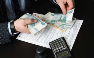 Единовременная материальная помощь пенсионерам. Единовременная материальная помощь от государства – условия получения