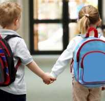 Ребенок не хочет ходить в школу: что делать? Дочь отказывается ходить в школу Дочь не хочет идти в школу