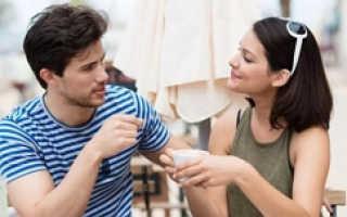 Как женщине сохранять и поддерживать интерес мужчины. Психология общения с мужчинами. Правила и этика в общении