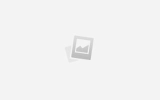 Как пережить смерть любимого мужа, жены – советы психолога. Как выбраться из одиночества, пережив потерю близкого человека