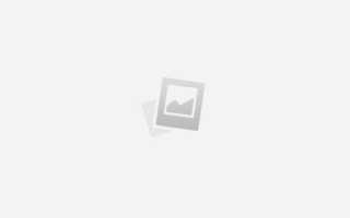 Проявления ревности. Почему появляется ревность в отношениях и как с ней бороться — советы по психологии